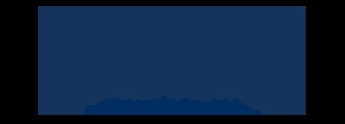 Aquaboutique Wellness & SPA | Prenotazioni